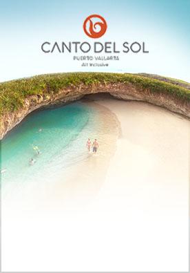 PROMO_CANTO_DEL_SOL_2